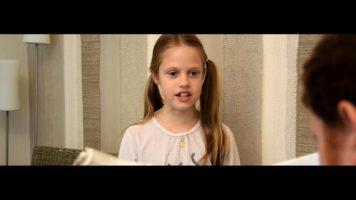 Les vidéos teaser de la campagne de financement participatif