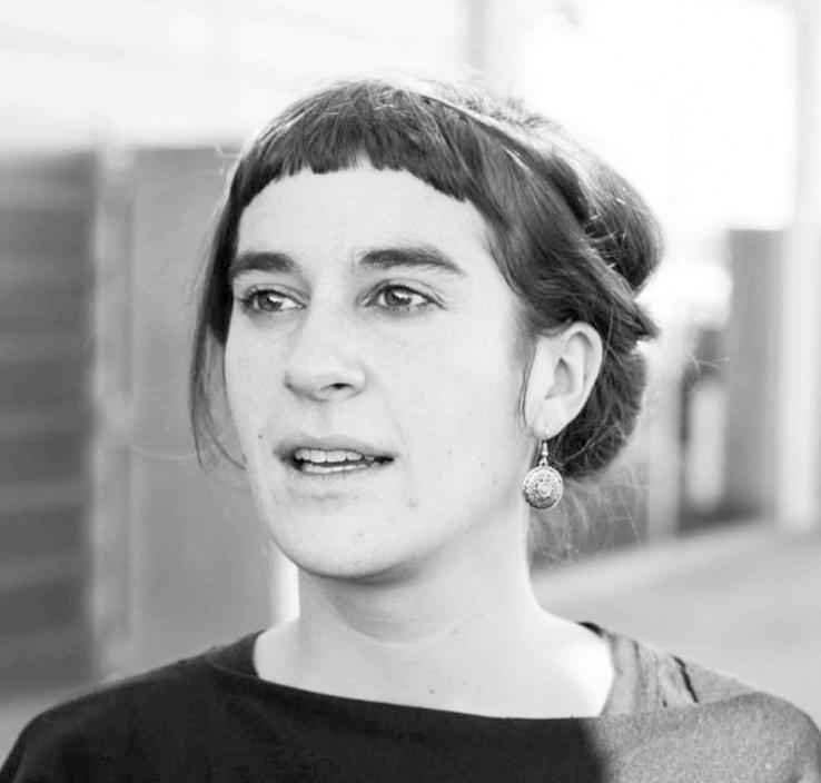 Claire-Marie Braguier