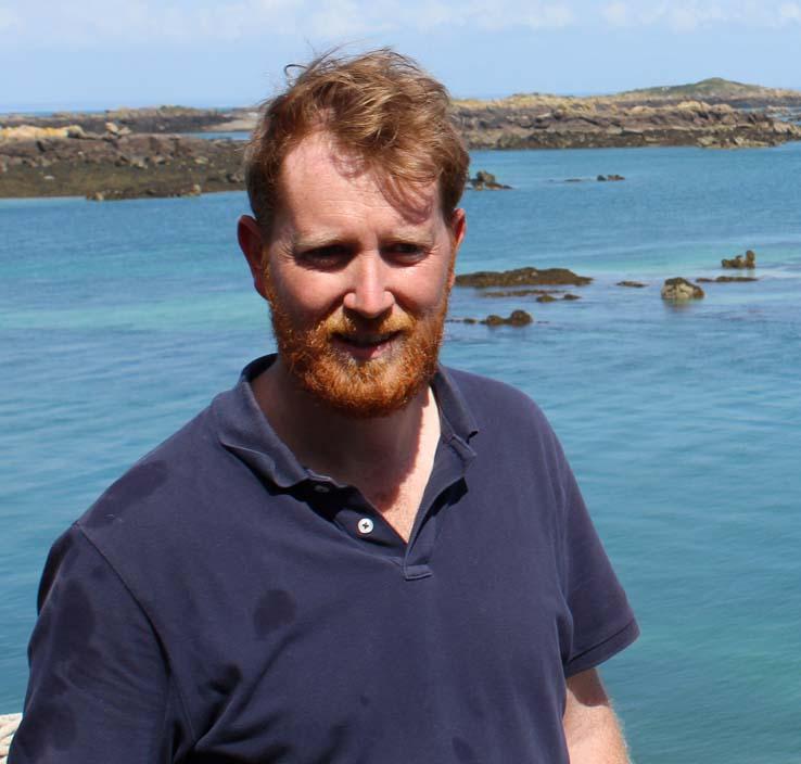 Denis Couillaud